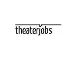 theaterjobs